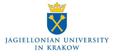 logo of the Jagiellonian University